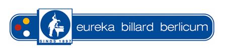 eureka_biljart_logo.png